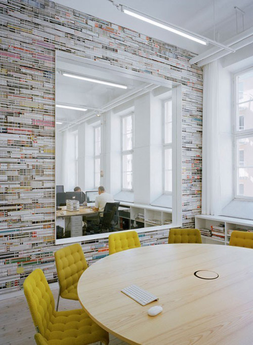office_yellowtrace