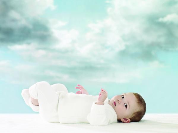 E11-Baby-Trousseau