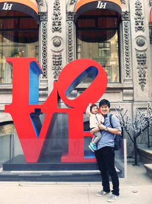 love montreal