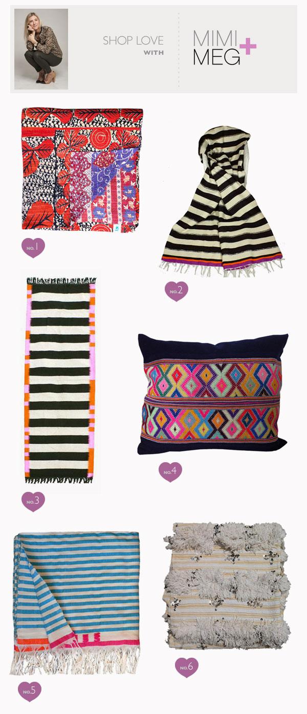 shop_love_mimi_meg