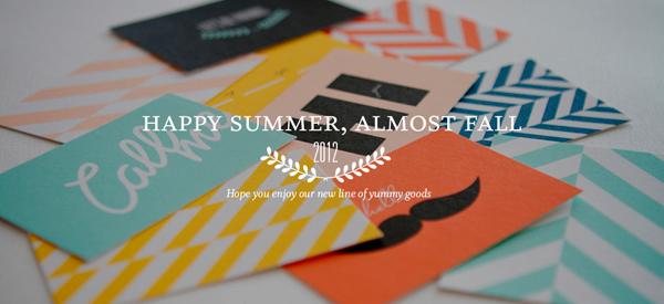 honeyandbloom_calling_cards