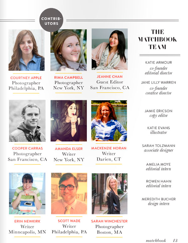 matchbook-mag-guest-editor