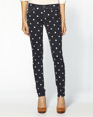 Verdugo Ultra Skinny Jeans, Paige Denim