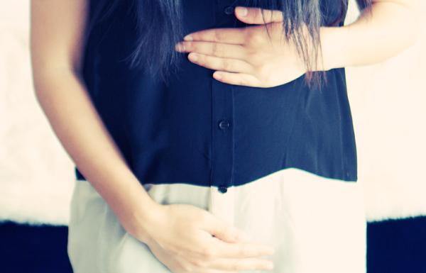 first-trimester-_4
