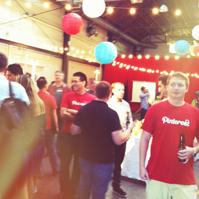 pinterest party12