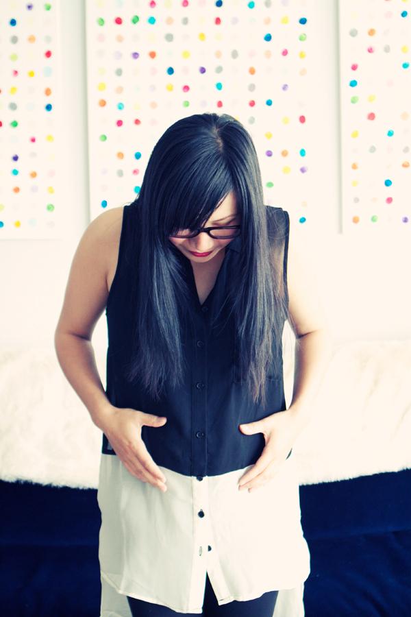 surviving-first-trimester
