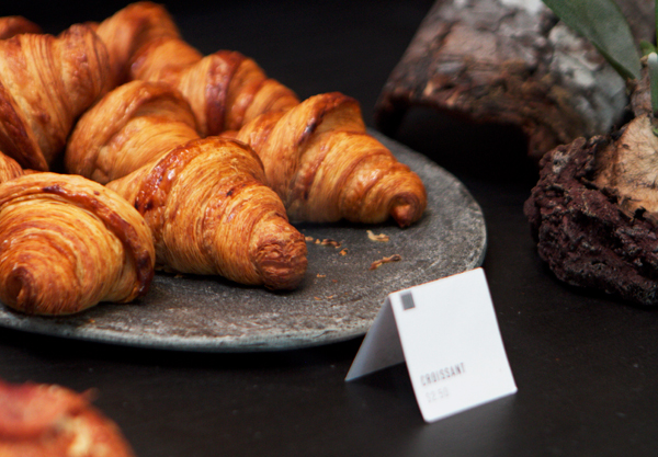 craftsmanwolves_croissant