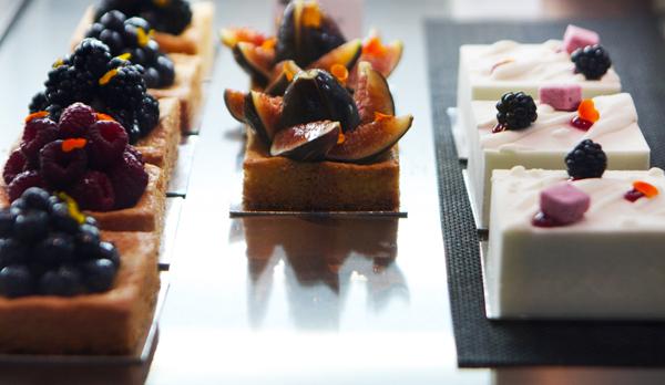 craftsmanwolves_desserts