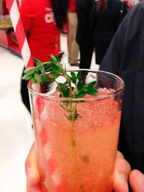 target sf drinks