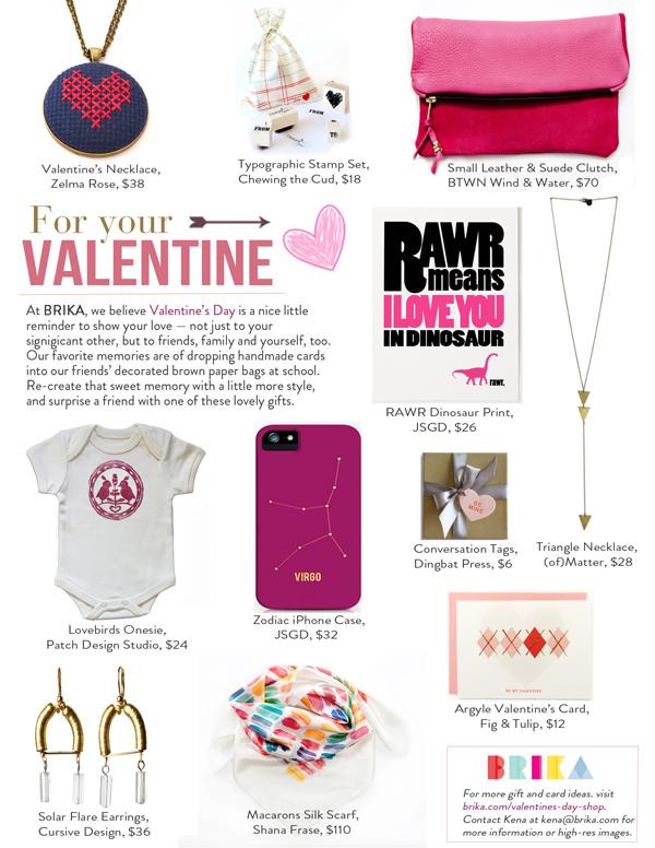 ValentinesDay_BRIKA