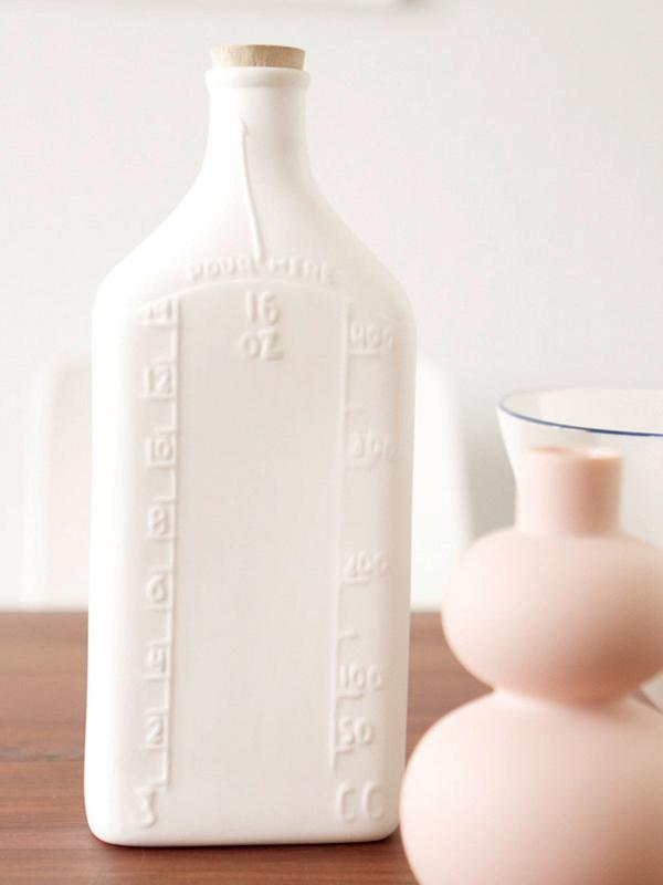 middle kingdom porcelain ceramics